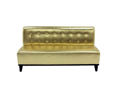 Gold-Couch.jpg